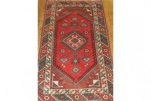 Kayam prayer rug
