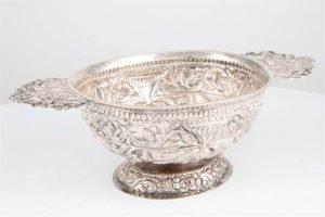 brandy bowl