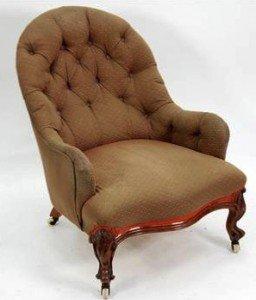 arm chair,