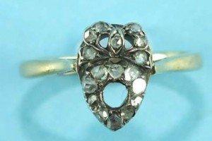 ring,