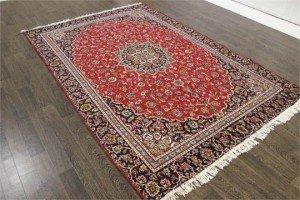 Persian Woollen Rug