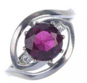 diamond pendant and ring