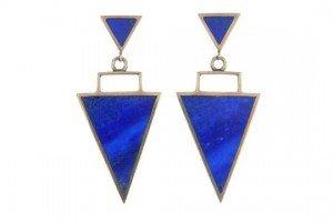 ear pendants