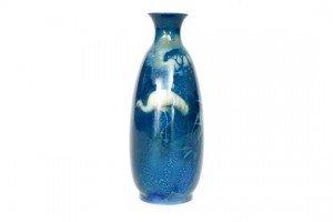 Sabrina Ware vase