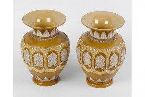 silicone ware vases