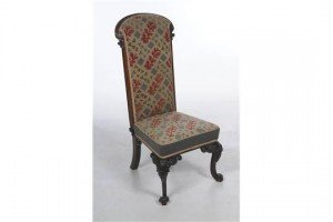 drawing room chair