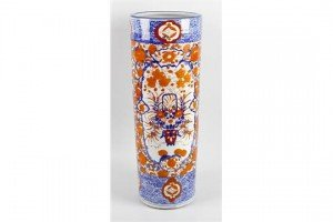 porcelain stick stand