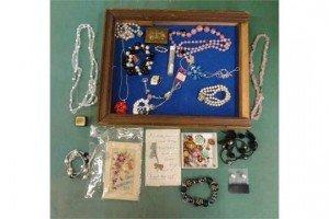 jewellery,