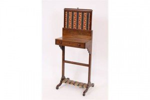 rosewood cheval screen