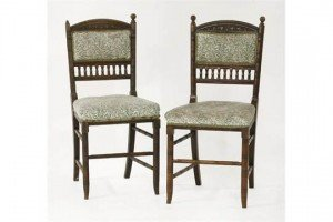 rosewood hall chairs,