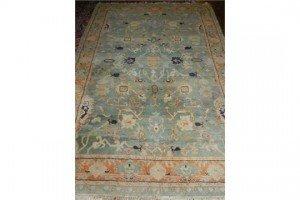 Kayem carpet