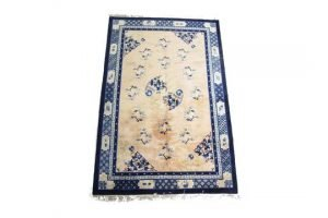 wool carpet,