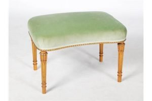 dressing table stool,