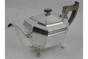 teapot,