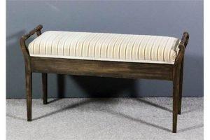 duet stool