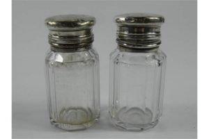 table jars