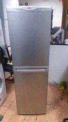 freezer.