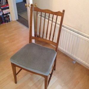 dining chair,