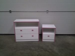 drawer unit,