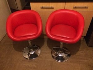 breakfast bar stools,
