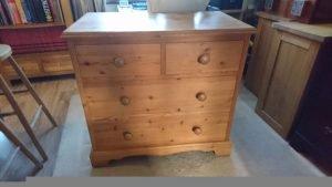 drawers,